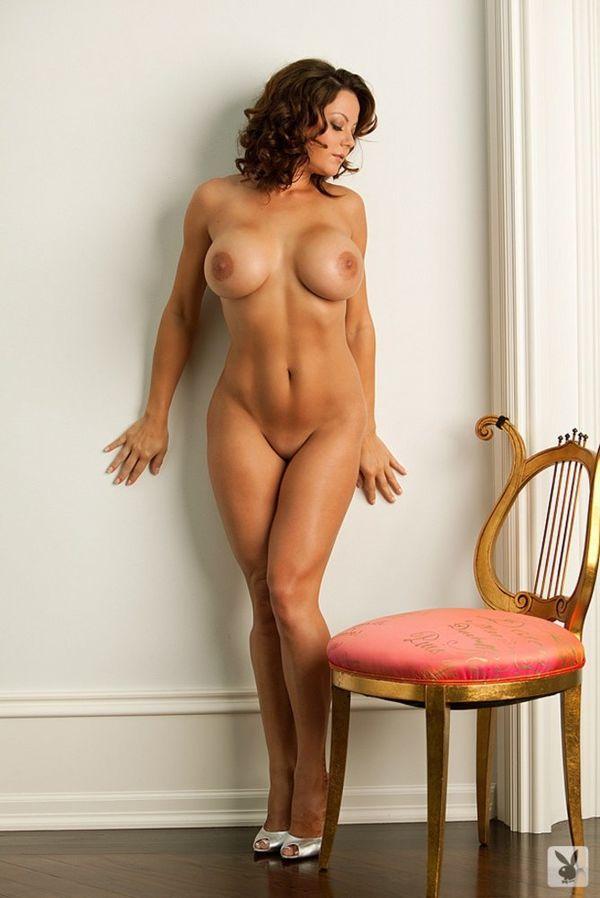 beautiful-amature-naked-girls