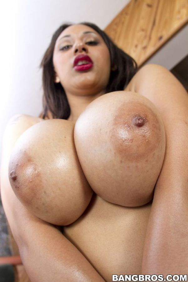 mater-butt-boobs-tgp-blow-job