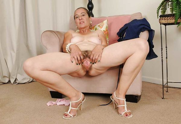 Free mature & granny - Other