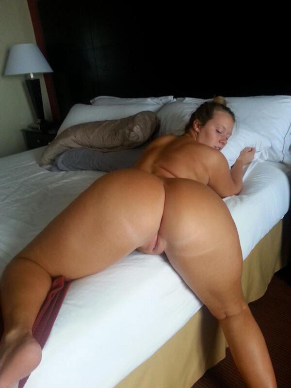 Booty In Bed Pic Booty of the Day - Best of pictures