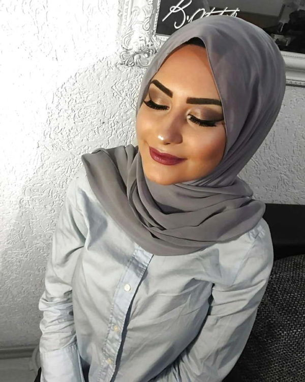Teens arabic sex — pic 8