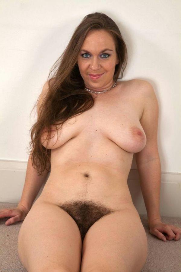 Best Hairy Brush Images On Pinterest Beautiful Women Good Lo