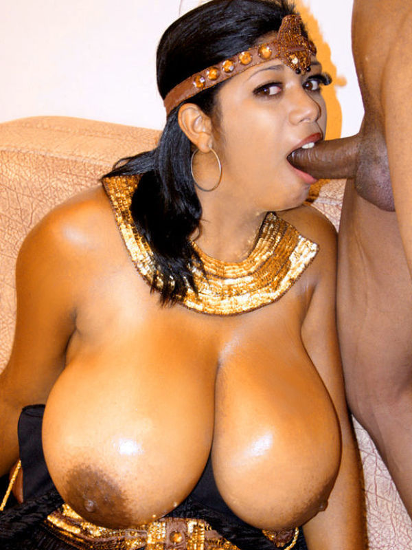 Watch Egyptian Hot Boobs