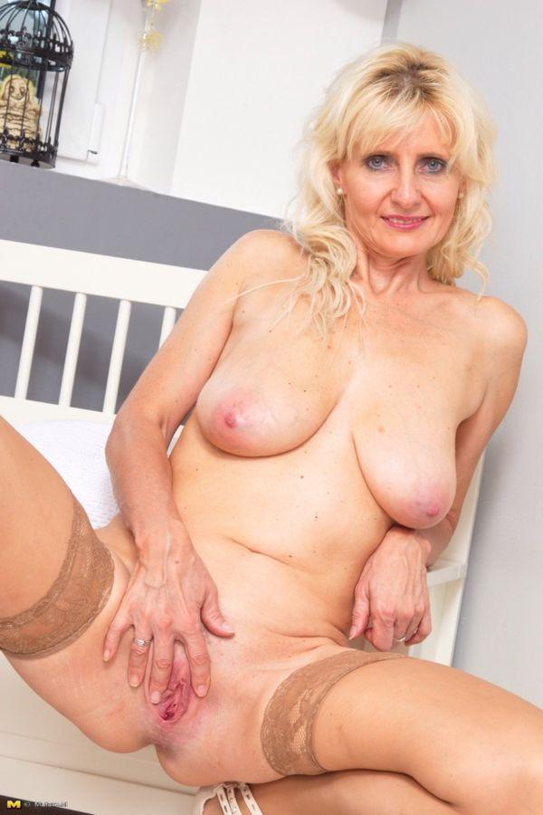 Tumblr gilf nude Free Grannies