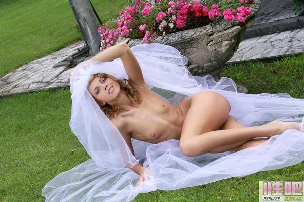 обнаженные невесты фото видео секс