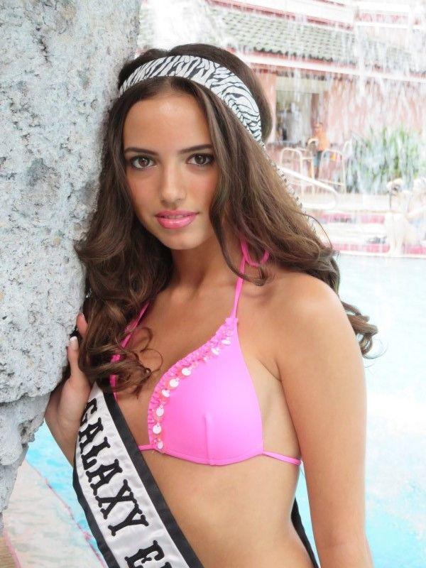 Miss teen nudist imagens pictures free download