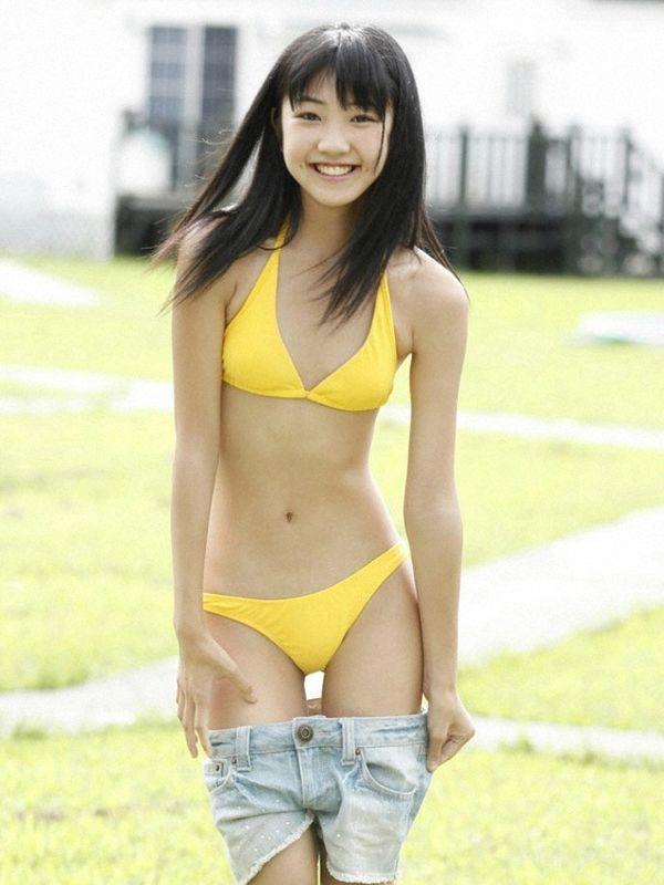 Skinny asian teen sex vdeo - Asian