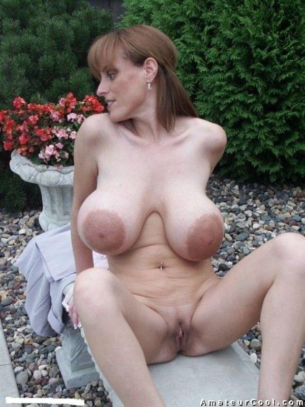 Big tits chicks with huge giant massive knockers Amateur Coo