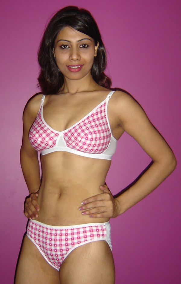 Young indian smart sexy girls teen