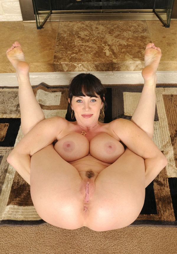 Mature Wives Home