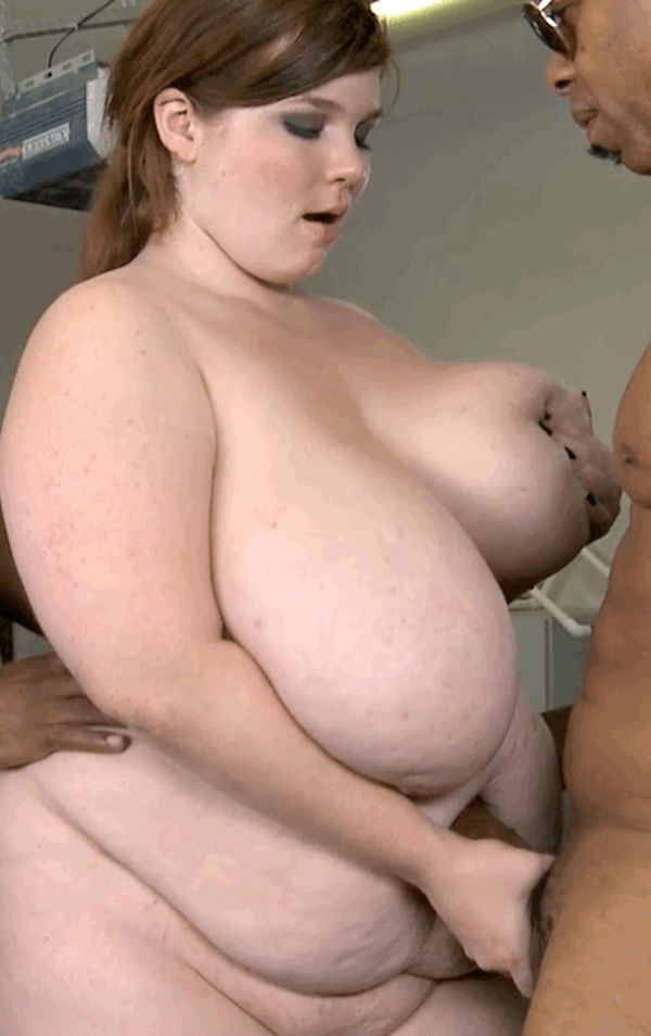 Bbw belly fuck, naked brest