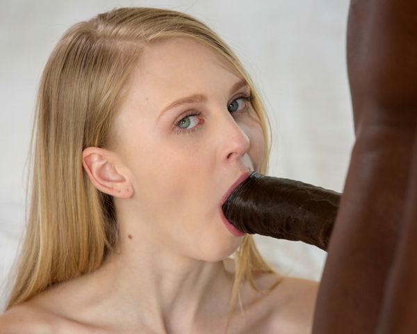 BLACK Cocks white faces upskirtporn