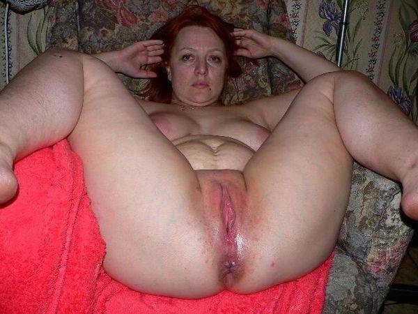Home Porn Jpg Wet, juicy & waiting C