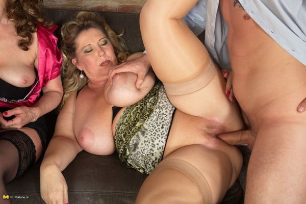 Mix Of Real Women Sex Vporn 1