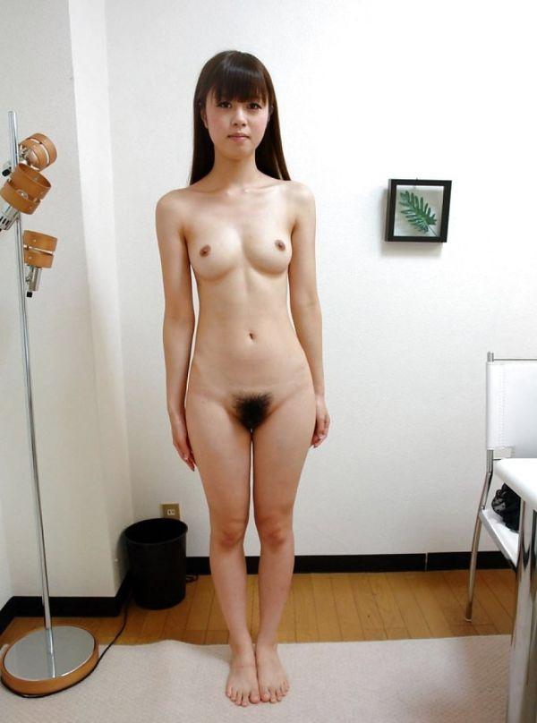 Japanese amateur exposed - Free Porn Jpg