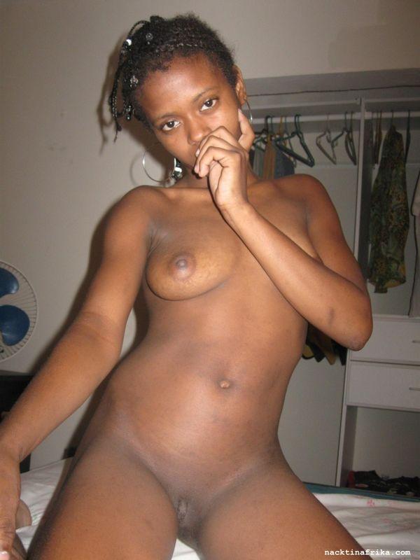 rasierte Negger Muschi - Bilder von nackten Negerinnen