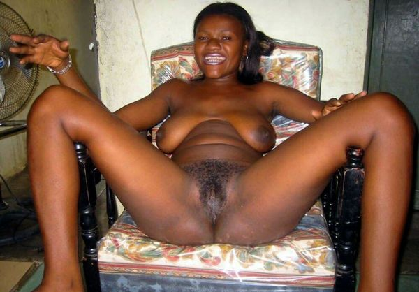 Big ass black teen gfs pose and fuck gallery 16 - Pichunter