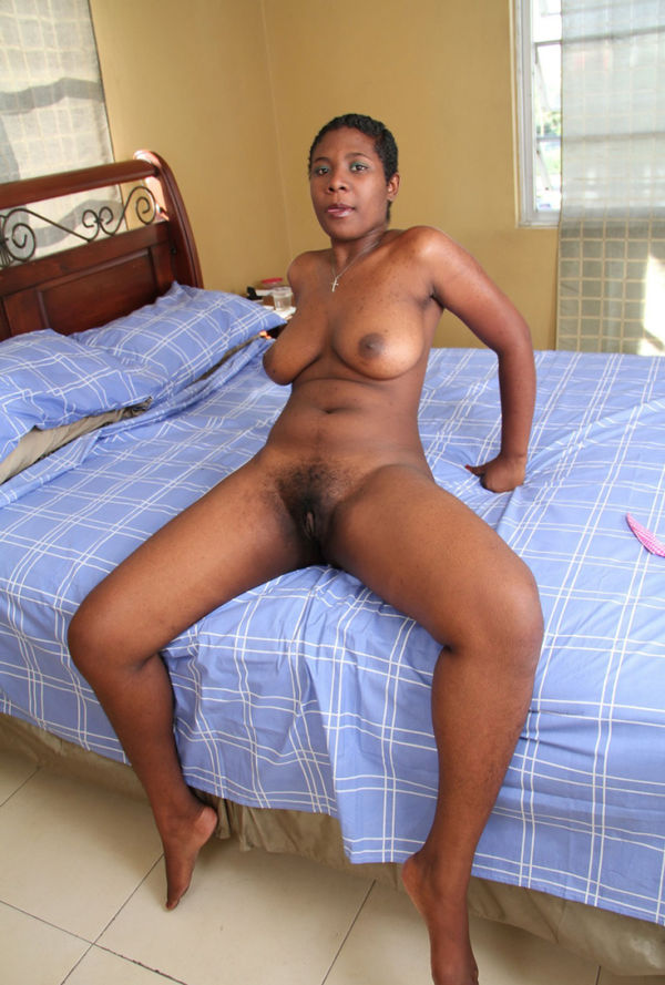 African pussy pic - Erotic Pics