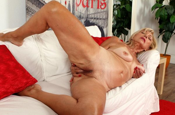 wicked-dirty-erotic-grannies-hot-bairley-legal-girls-having-sex