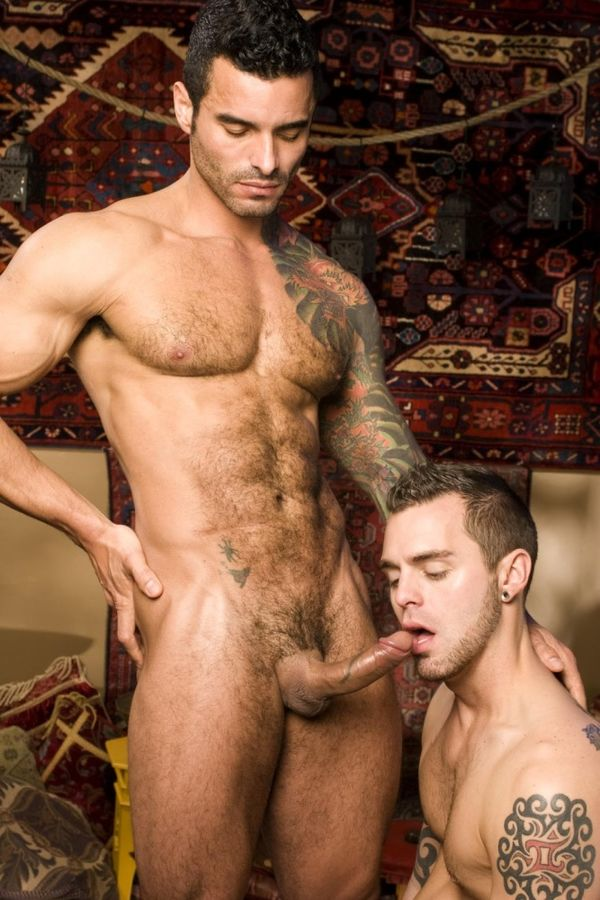 Download - Filme Completo - Raging Stallion Studios - Tales Of The ...