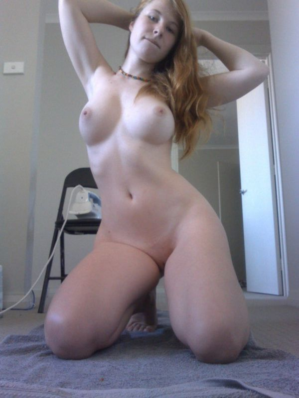 Home Teen Ass Naked \ Sucking Tirelessly, Porn Videos Around The ...