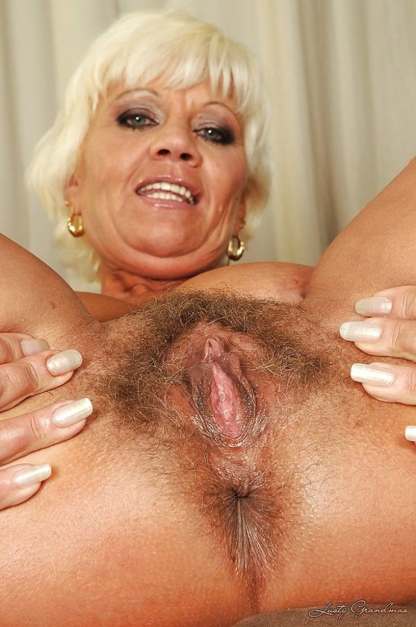 Jillian old weird lady pussy pron sex