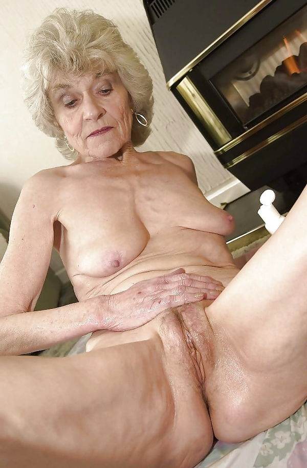 Grey haired pussy Granny Torrie - 36 Pics - zoloshakar.top