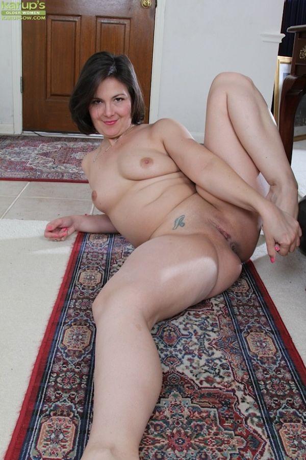 Naked 40 year old chubby women Nude Chubby 40 Year Old Xnnx Xnxx Xxx