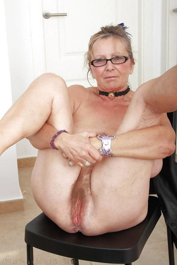 My bbw hairy pussy collection makes my pussy tingle 2, Hairy