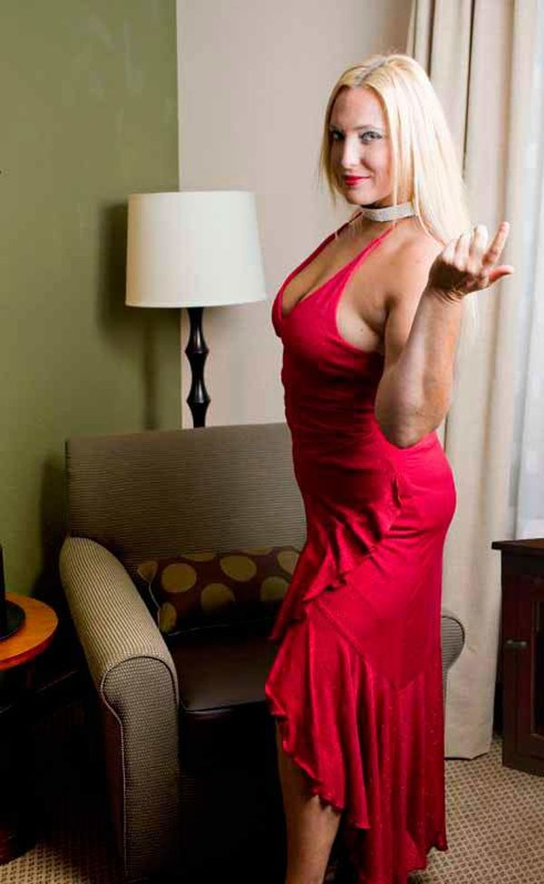 Backpage Escort Oxford Ms