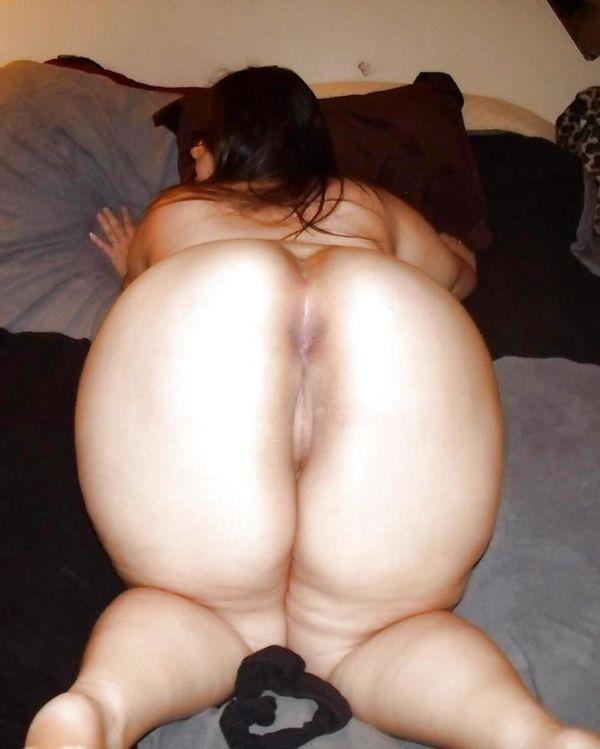 Bbw spread pussy - 31 Pics - xHamster