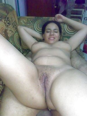Fav Arabian Ladies - Free Porn Jpg
