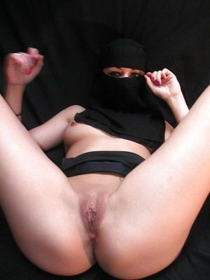 Burka girl nude photo - Porn galleries