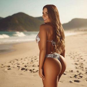 Nicole Bahls - BEAUTIFUL WOMEN 371