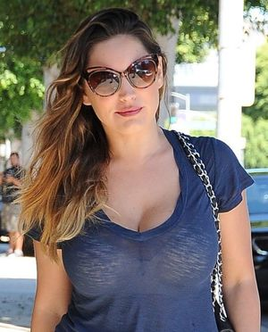 Kelly Brook Picture 99 - Kelly Brook..