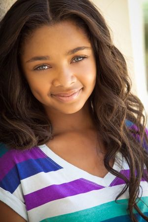 lindsey cannon actress teen starlet..