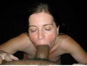 WifeBucket Big-cock blowjobs delivered..