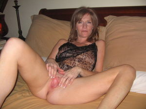 Wife Pussy. Young Russian Girls Nude -..
