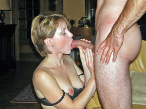 Mature Gfs, private and homemade porn..