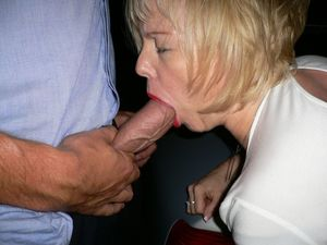 Average mature wife tumblr share your..