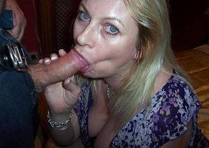 Aged Oral Ladies51 upskirtporn