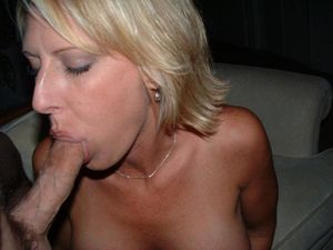 Agree with wife blowjob amateur simply..