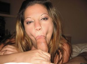 Naked amateur wives - Pichunter