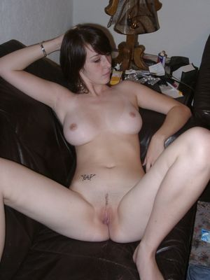Amateur Tanja from Germany - Mobile..