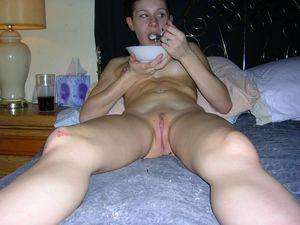 Teen amature nude pics