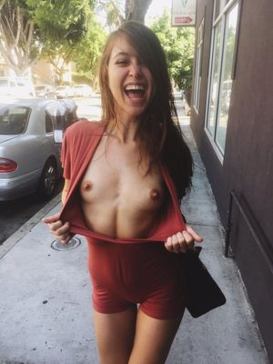 Riley Reid - Steemit