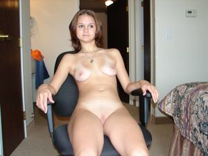 Teen nude gallerys pics - Teen