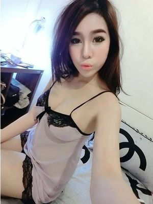 Thai Hot Babes SLEEPWEAR