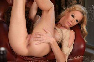 Nicole Sheridan Naked Boobs - NEW PORN