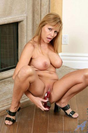 Nicole morre pornstar - Porno photo